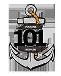 101 Marine Repair